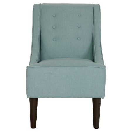 Brilliant 7 Affordable Accent Chairs Under 200 Living Room Accent Customarchery Wood Chair Design Ideas Customarcherynet
