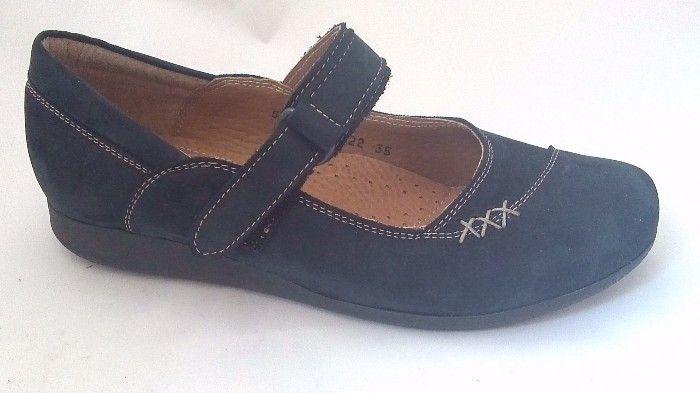 f18bf782a3 Szivárvány cipő webáruház - női félcipők női zártcipők, bőr őszicipő  ,tamaris cipő,tavaszi