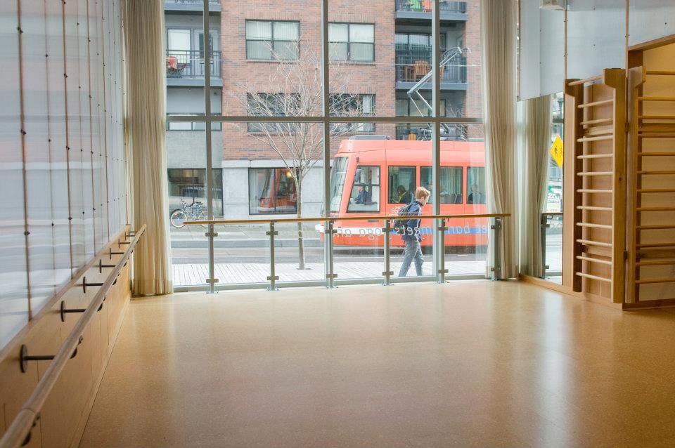 Choose a #barre3 studio near you.  http://www.barre3.com/locations.html