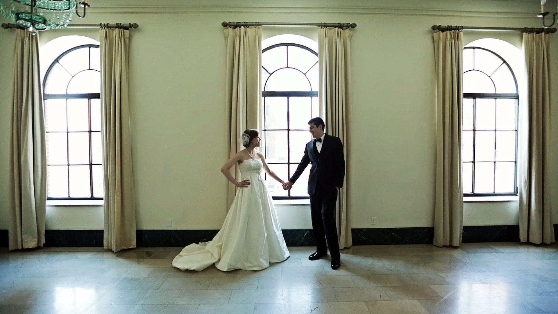 Wedding Film School.Dedolight Dh4 Reception Lighting At 3 38 Wedding Video High