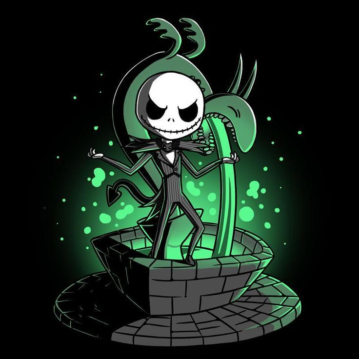 Pin by 👑PinkQueen👑 on Nightmare Before Christmas