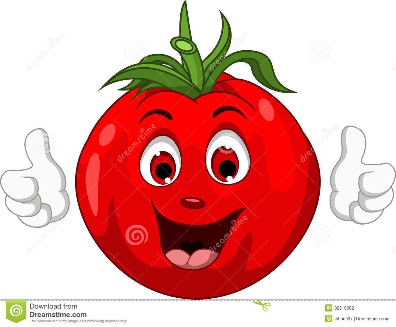 Imagem Relacionada Cute Tomato Cartoon Tomato Cartoon Plant Cartoon