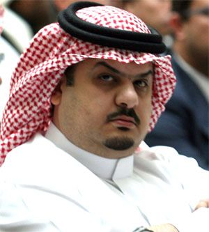 ادارة الهلال تشكو عضو شرف النصر ممدوح بن عبدالرحمن شبكة سما الزلفي Newsboy Fashion Hats