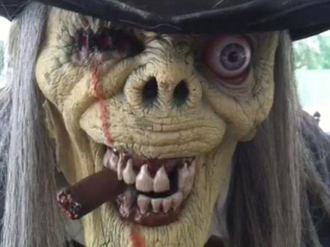 wild west halloween props google search