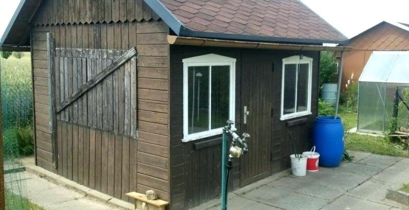 Pin von sheidi auf Garten Gartenhaus dach, Dach sanieren