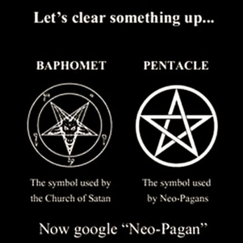 Inside My Head Witchymagic Pinterest Paganism And Nifty