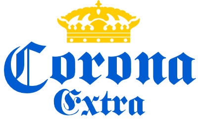 Corona Logo Logos Printable Label Tags Beer Logo