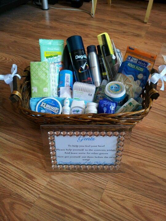 Bathroom Baskets For Men Wedding Bathroom Bathroom Basket
