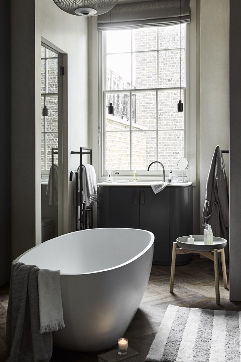 Zara Home  Dream bathrooms, Stylish bathroom, Bathroom interior