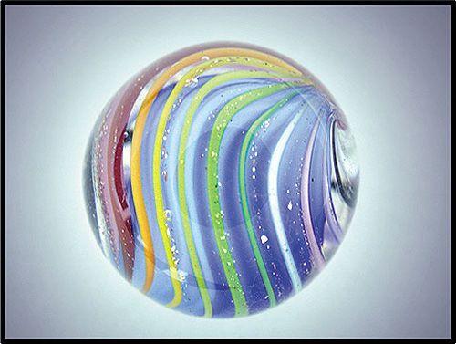Blue Glitz Gordon Jewelers Glitz Blue Spheres