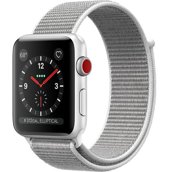 Buy Apple Watch Series 5 (With images) Apple watch