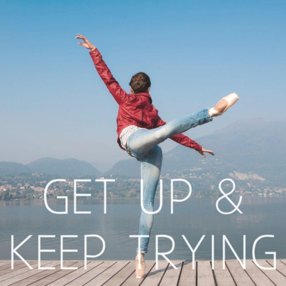 -Follow me 👉@888fitness888👈 - - - - #motivationneeded #motivationalfriday #motivationalfitness #moti...