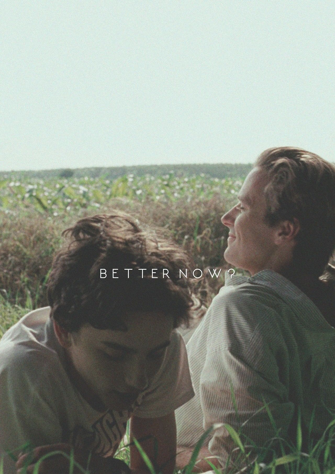Pin By Mac Nnutt On Call Me By Your Name Pinterest Movie Films
