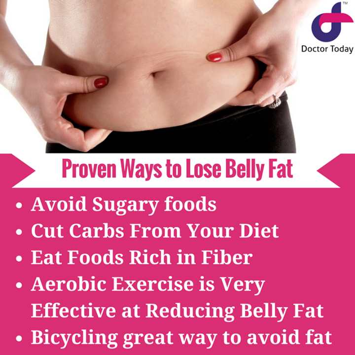 Pin on Daily Health Tips & Facts Doctor Today Healthcare