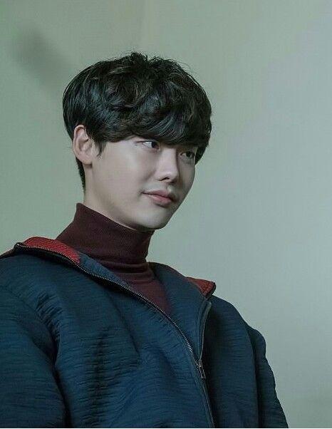 Lee Jong Suk V I P Movie   K-dramas in 2019   Lee jong suk, Lee jong