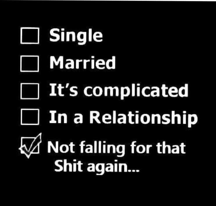 dating complicated quotes funny memes