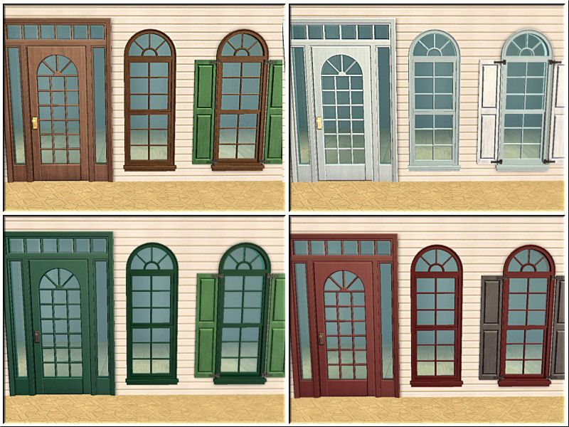 When You Choose Our Products Windows And Doors Are Making A Long Term Investment In Quality Durable Look Better Perform More