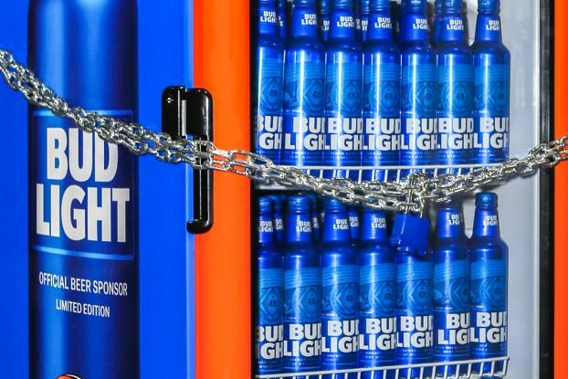 ICYMI These Bud Light Promotional Beer Bud Light Promotional