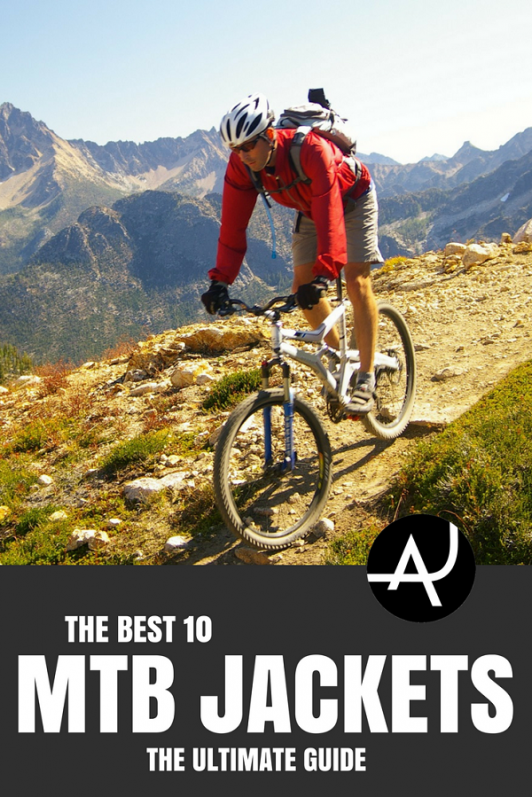 Best Mtb Jackets Of 2020 Best Mtb Mtb Mountain Biking Gear