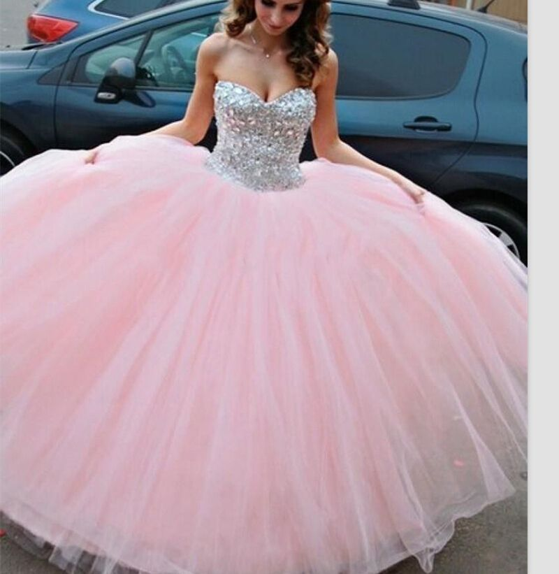 coral quinceanera dresses for damas - Google Search | Quincereñera ...