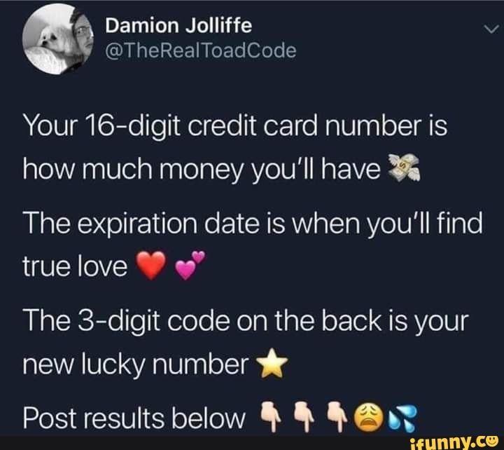sim dating game online