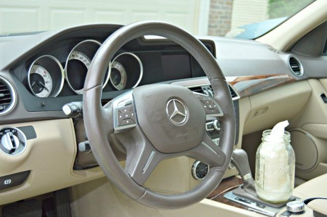homemade car interior cleaning wipes pinterest car interior