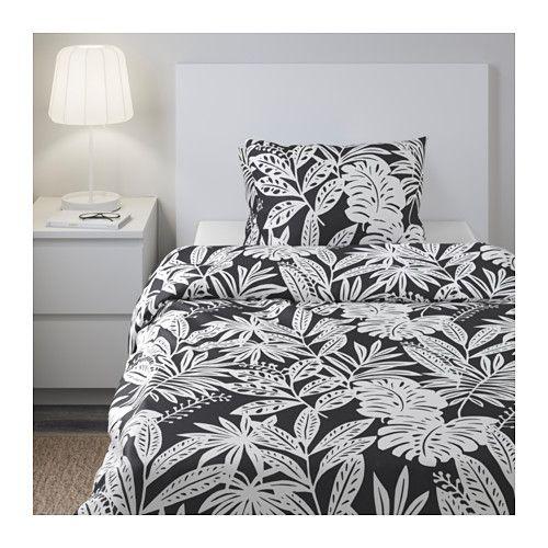 Home Furniture Store Modern Furnishings Decor Luxury Bedding Duvet Covers White Duvet Covers