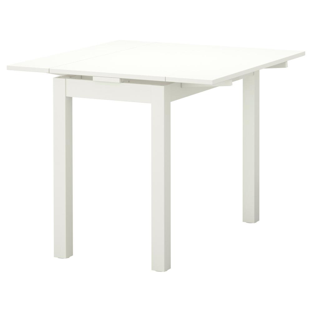 Tavolo Vetro Allungabile Ikea Bello 22 Lusso Tavoli In Vetro ...