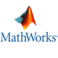 MathWorks India to Host Annual Conference MATLAB EXPO