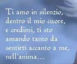 Frasi Damore Per Lui Mi Manchi.E Sento Il Vuoto Che Mi Spezza Il Cuore Modi Di Dire Italiani Frasi D Amore Sentimenti