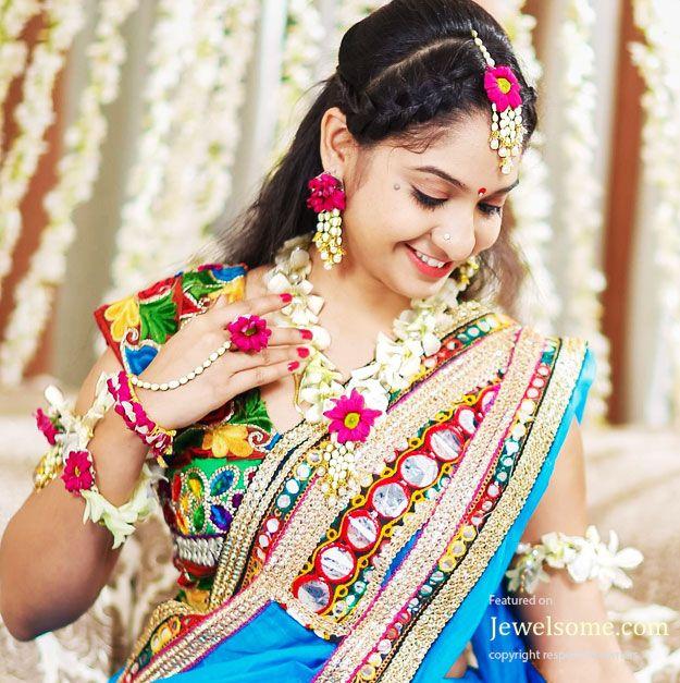 Pin On Bridal Wear