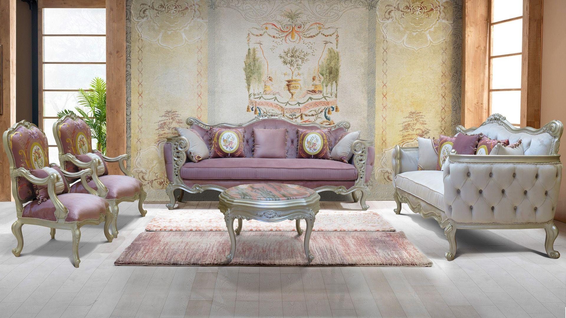 Gloria صالون كلاسيكي In 2021 Furniture Decor Home Decor