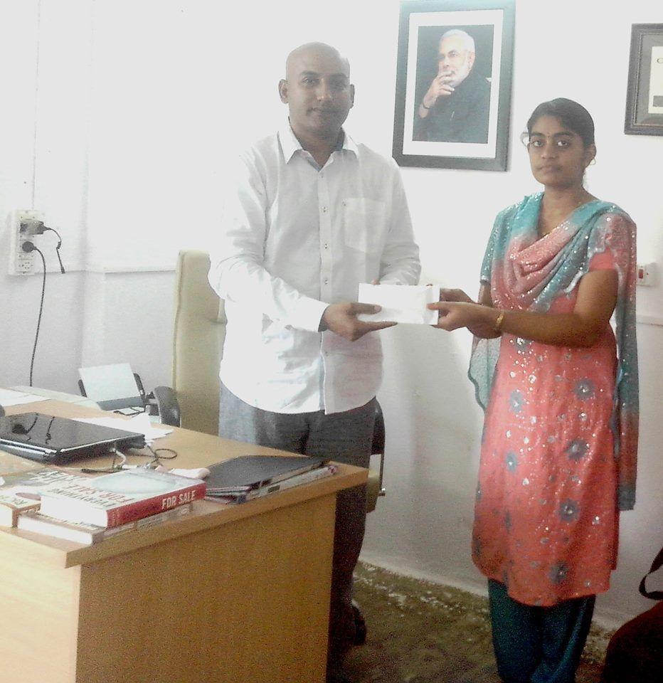 Sop writing services in vijayawada