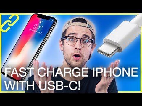 More iPhone details Nintendo Direct livestream - Netlinked (RE-UPLOAD) NCIX Tech Tips