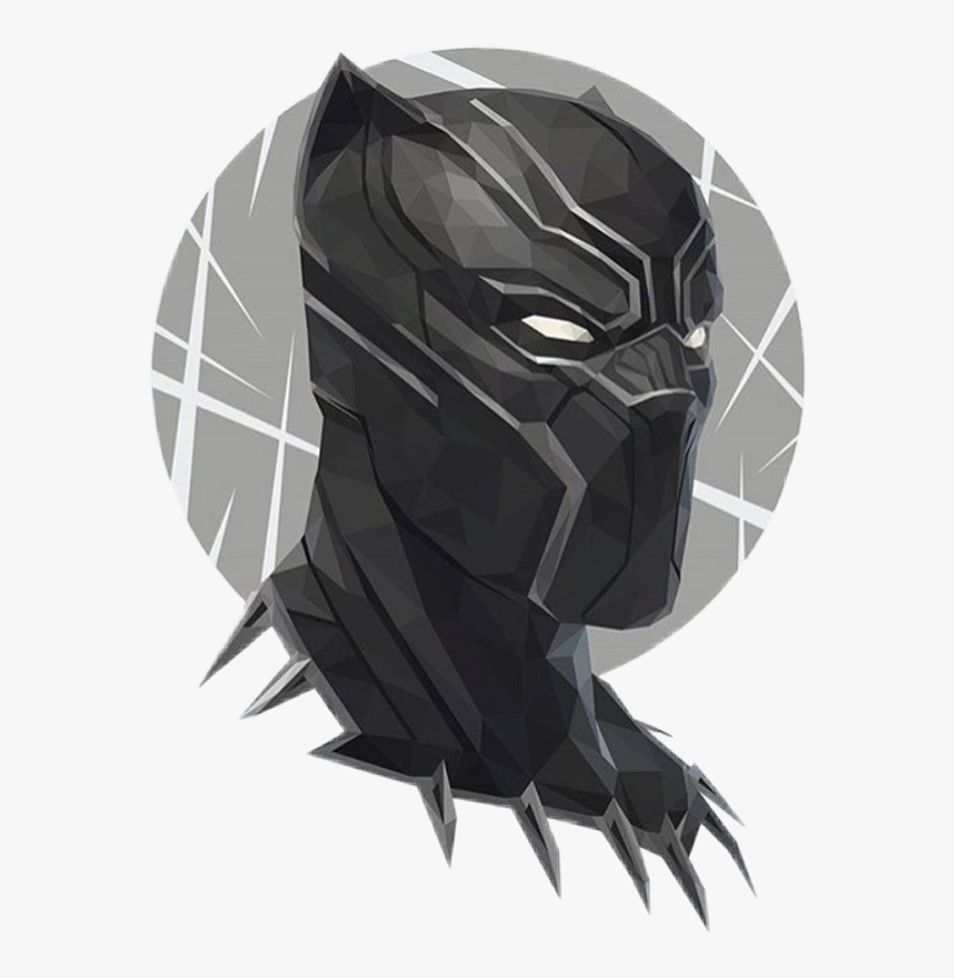 Rest In Peace Chadwick Boseman Black Panther Drawing Black Panther Art Black Panther Marvel