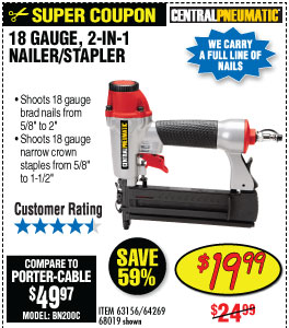 Savings Coupons At Harbor Freight Tools Harbor Freight Tools
