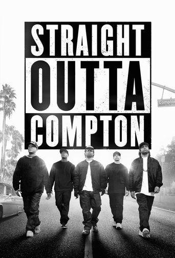 Watch Straight Outta Compton online free | movietv.to: Watch movies online free