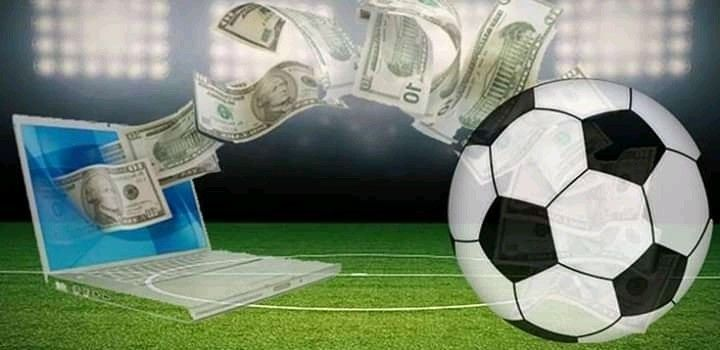 Football betting sites that accept perfect money binary options signals group