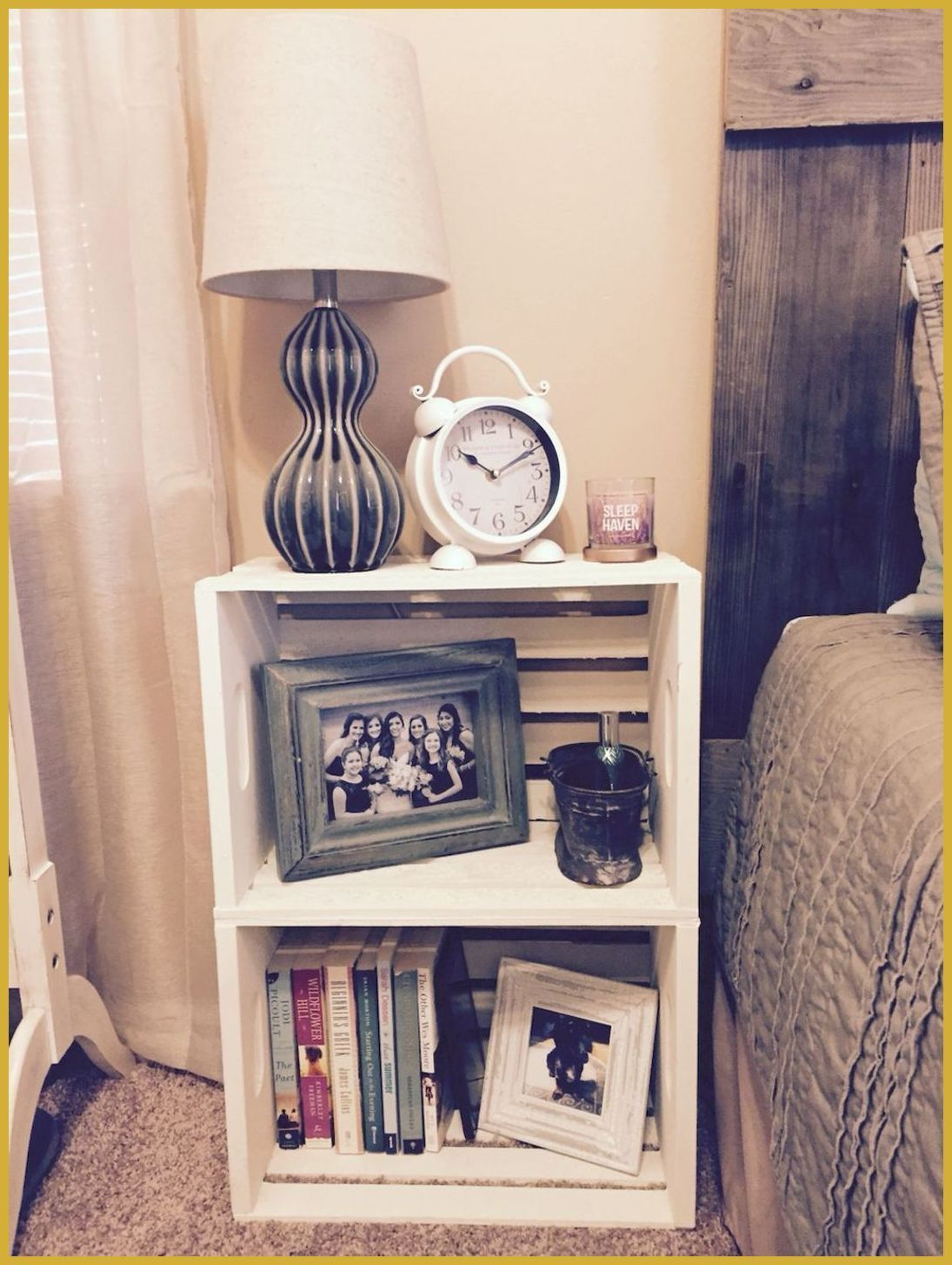 Apartment Decorating Simple Ideas For E Saving Impact Want To Know More Click On The Image Apartmentdecorating