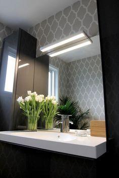 Godmorgon Led Cabinet Light Ikea Bathroom Bathroom