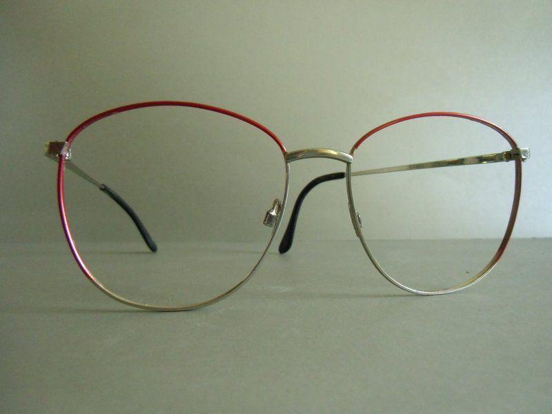 18 best Brillen images on Pinterest | Brillen, Brille und Sonnenbrillen