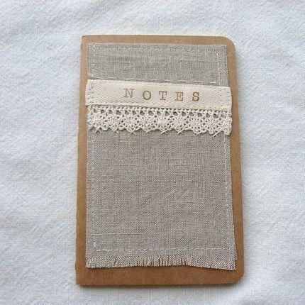 moleskine notebook   Moleskine notebook, Moleskine, Diy ...