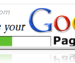 Increase Your Google PageRank Quickly: A Brief Guide