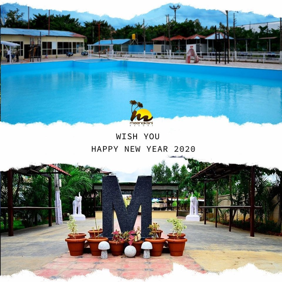 Best Resort In Bangalore For Night Stay In 2020 Adventure Resorts Adventure Activities Best Resorts