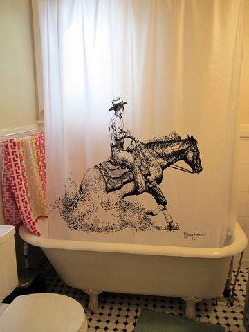 15++ Western home decor accessories ideas