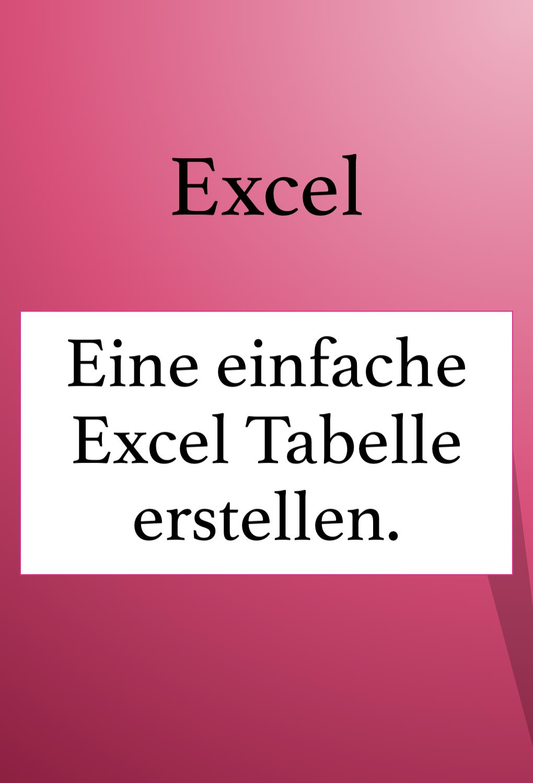 Excel Kenntnisse verbessern #programingsoftware