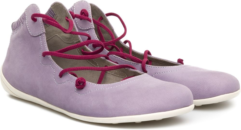 Peu By Camper Womens Boots Spanish Shoes Gorgeous Shoes