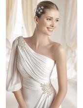 Brautkleider fur mollige online bestellen