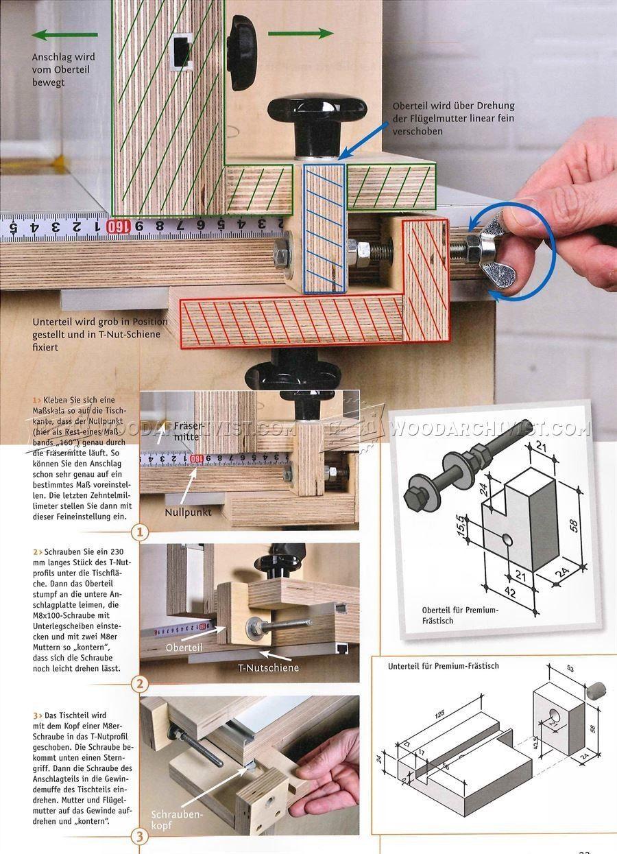 Pin de marcos en serras | Pinterest | Herramientas, Carpintería y ...