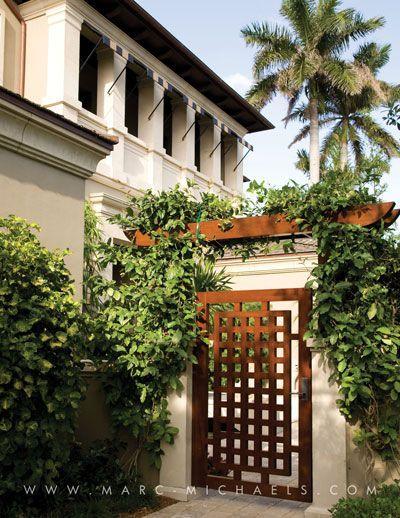 garden entry landscaping, garden trellis arbor privacy, garden entry window, garden entry doors, garden entry path, garden entry paving, on pergola entry garden designs